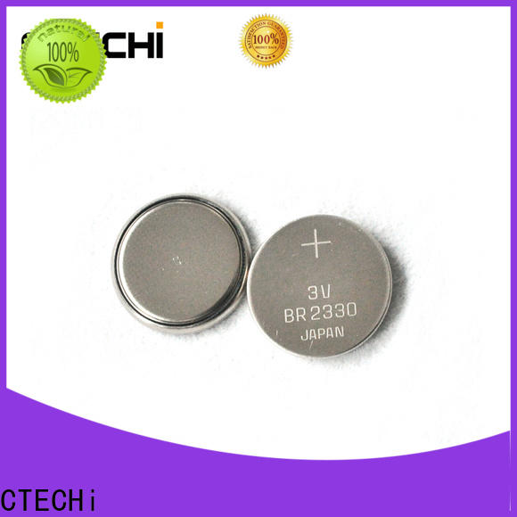 high quality panasonic lithium battery 18650 supplier for drones