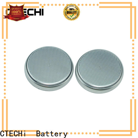 CTECHi professional panasonic lithium battery 18650 supplier for robots