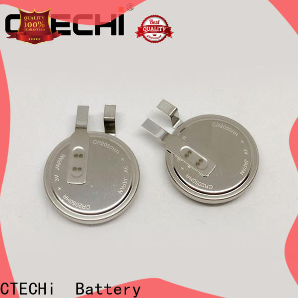CTECHi sony lithium ion battery series for UAV