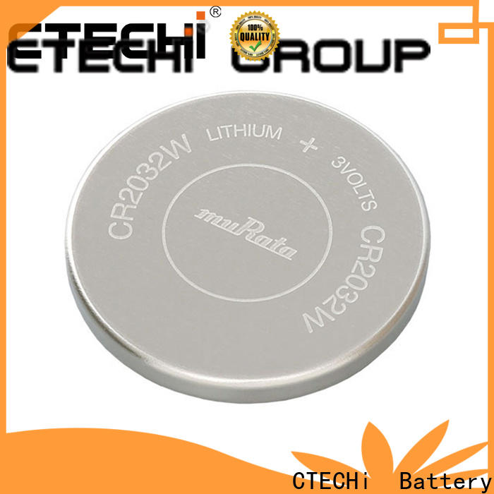 high capacity sony lithium ion battery series for robots