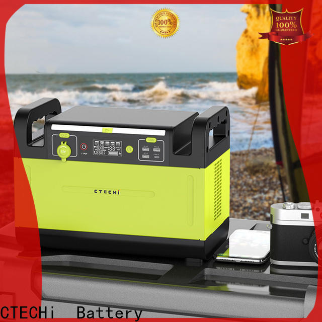 quality best portable power bank manufacturer for commercial