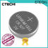 electric coin cell series for camera
