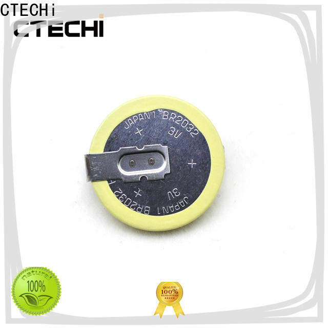 button primary battery supplier for computer motherboards