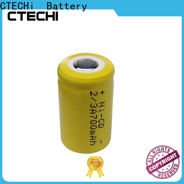 aa size nickel-cadmium battery manufacturer for vacuum cleaners