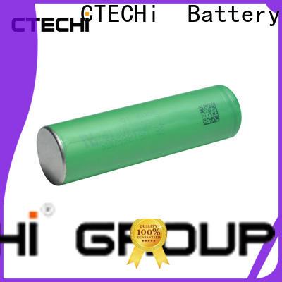 2200mAh sony lithium battery wholesale for flashlight