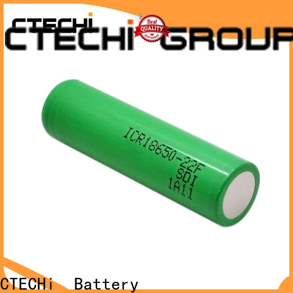 professional samsung rechargeable battery personalized for UAV