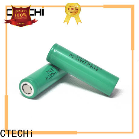 quick charge lg lithium ion battery manufacturer for drones
