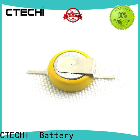 CTECHi button cell series for camera