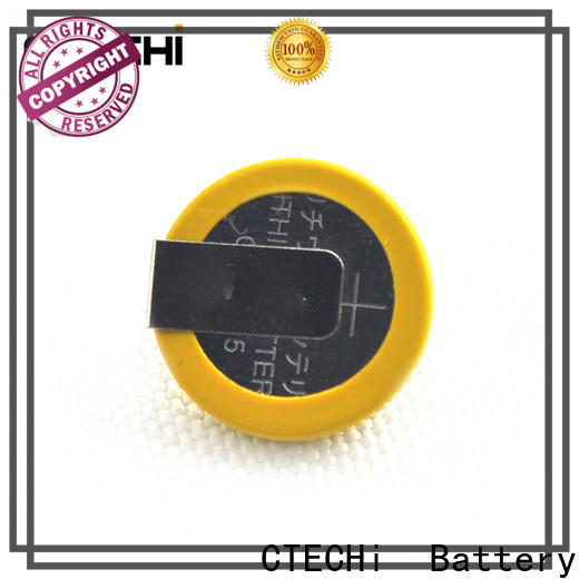 CTECHi motherboard cmos battery series for instrument