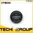 CTECHi small motherboard battery personalized for laptop