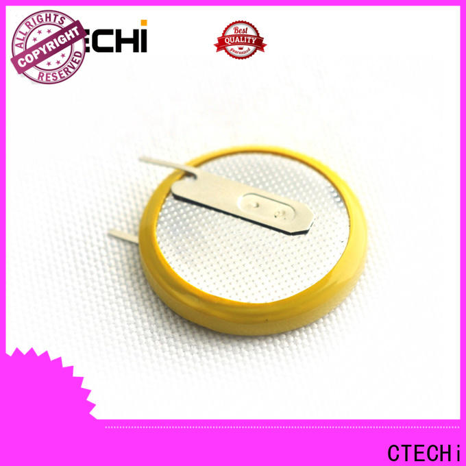 miniature coin cell battery personalized for computer