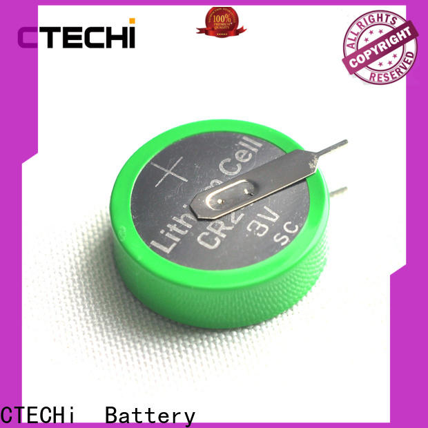 CTECHi electronic motherboard battery series for laptop