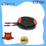 CTECHi electric small lithium ion battery manufacturer for electronic products