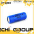 CTECHi er battery customized for digital products