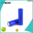 CTECHi lithium ion rechargeable battery manufacturer for electric toys