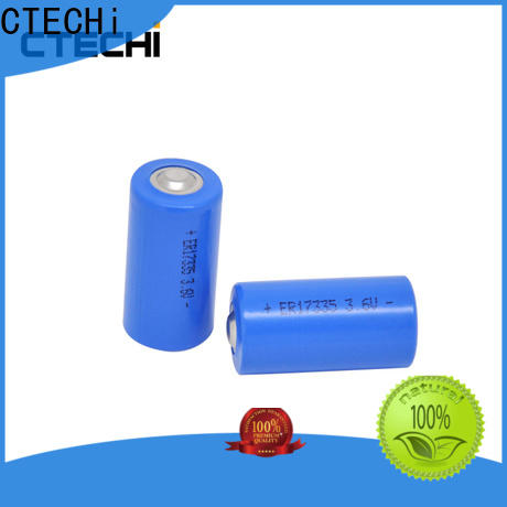 9v primary batteries manufacturer for electronic products
