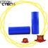 CTECHi er battery personalized for electric toys