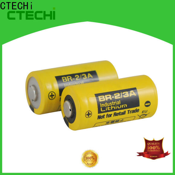 CTECHi button primary battery series for toy
