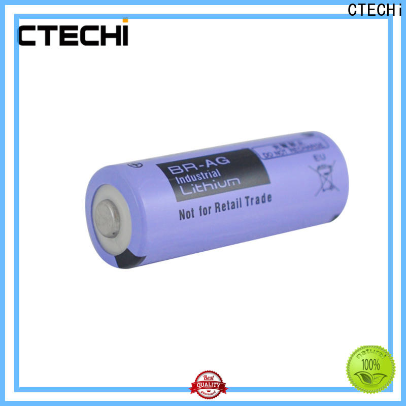 CTECHi br battery design for computer motherboards