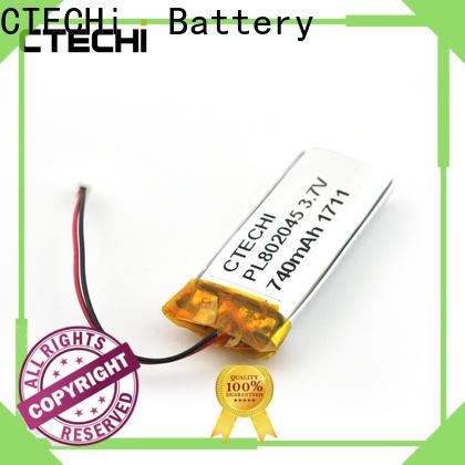 37v lithium polymer battery 12v personalized for phone