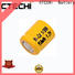 CTECHi 700mah ni cd battery price customized for sweeping robot