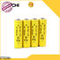 CTECHi 1.2v ni cd battery price personalized for vacuum cleaners