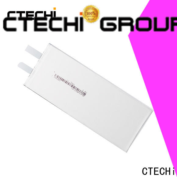 CTECHi original iPhone battery manufacturer for shop