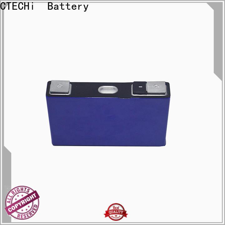 74v rechargeable battery pack wholesale for UAV