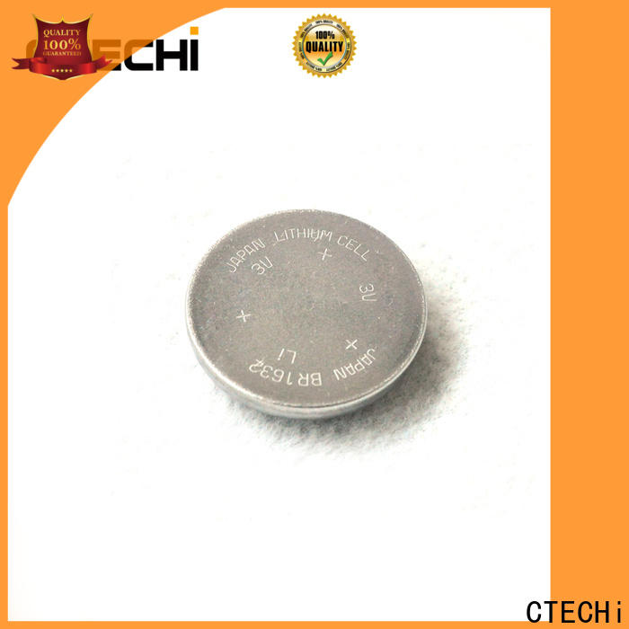 professional panasonic lithium battery 18650 personalized for robots