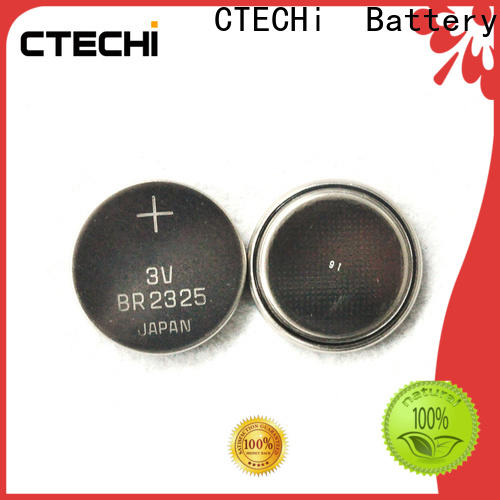 high quality panasonic lithium battery supplier for robots