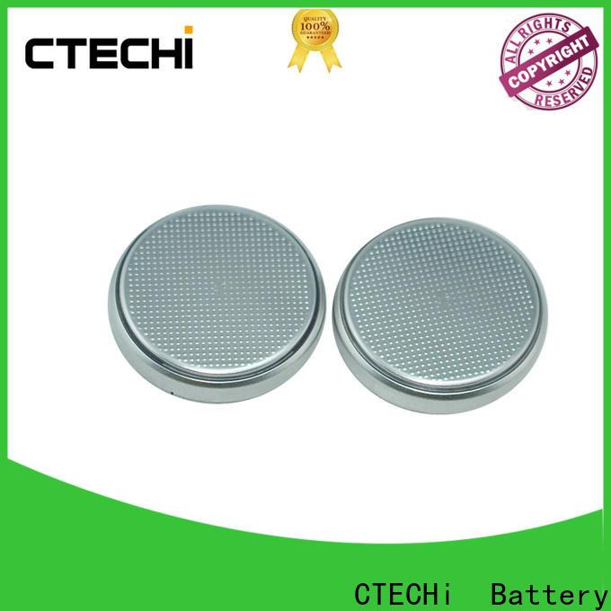 CTECHi professional panasonic lithium batteries customized for UAV