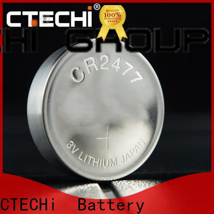 CTECHi high quality sony lithium ion battery supplier for UAV