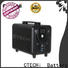 CTECHi certificated 1000w power station customized for outdoor