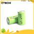 long-lasting nickel-metal hydride batteries series for medical equipment