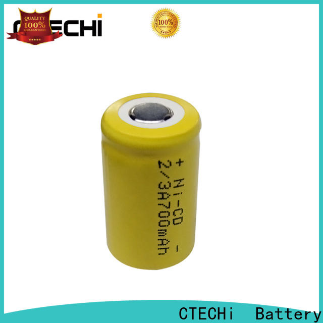 CTECHi ni cd battery price customized for vacuum cleaners