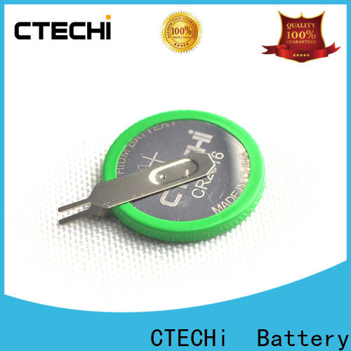 small lithium primary battery series for laptop