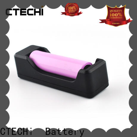 CTECHi quick best battery charger manufacturer for UAV