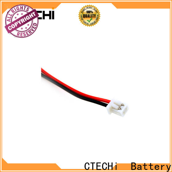 CTECHi durable battery accessories wholesale for factory