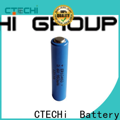 9v small lithium ion battery factory for electronic products