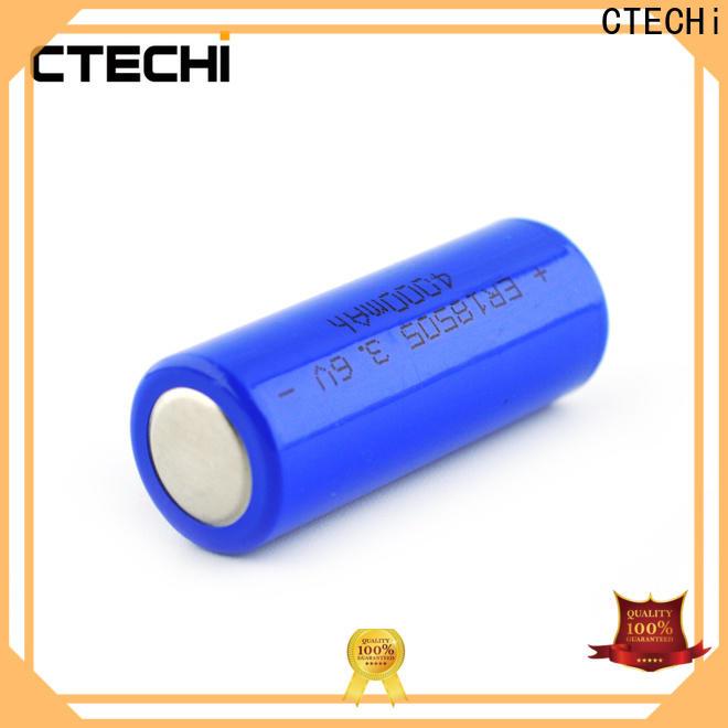 digital er battery manufacturer for electric toys
