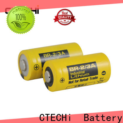 CTECHi primary battery wholesale for computers