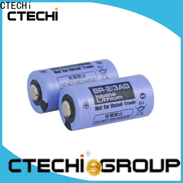 column primary battery wholesale for cameras