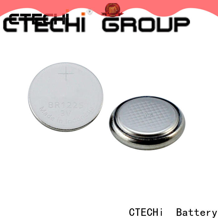 CTECHi primary battery supplier for computers