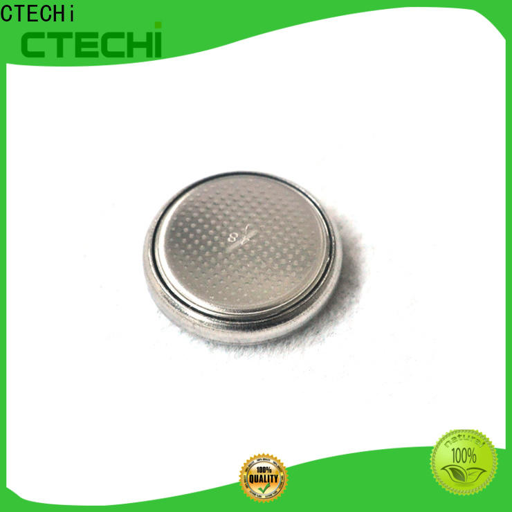 CTECHi column primary battery wholesale for computer motherboards