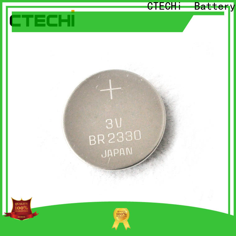 CTECHi high capacity br battery wholesale for computer motherboards