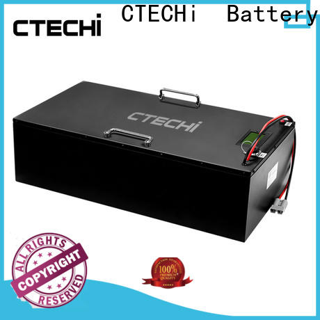 multifunctional camping battery pack factory for backup power