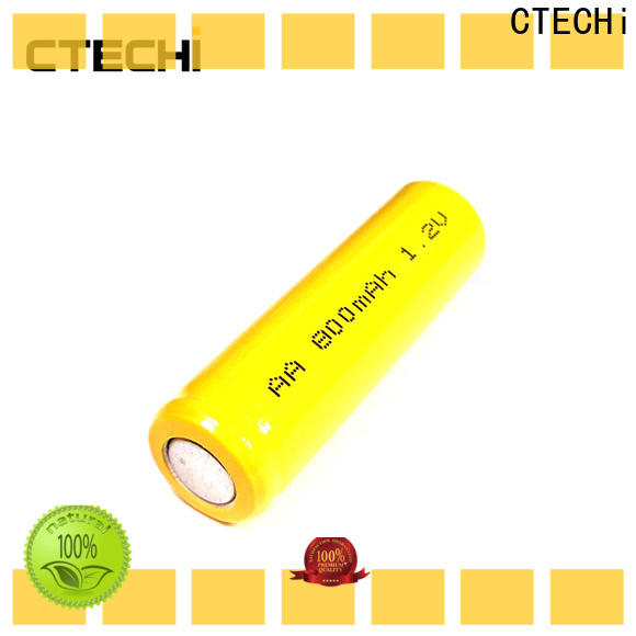 industrial nickel-cadmium battery customized for emergency lighting