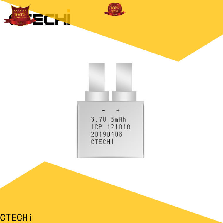 2200mah micro-thin battery directly sale for manufacture