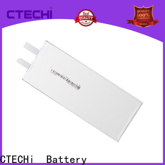 38v iPhone battery wholesale for store
