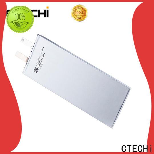 durable iPhone battery wholesale for repair
